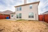 1224 Red Drive - Photo 32