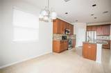 1224 Red Drive - Photo 4