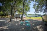 254 Rs County Road  3367 - Photo 4