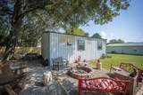 254 Rs County Road  3367 - Photo 5