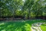 2951 Trail Lake Drive - Photo 33