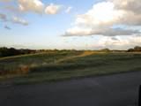 46006 White Bluff Drive - Photo 1
