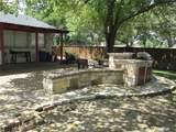 1820 Ridgewood Drive - Photo 12