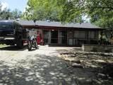 1820 Ridgewood Drive - Photo 15