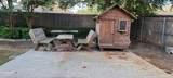 9301 Calente Drive - Photo 12