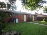 2155 Briarwood Street - Photo 15