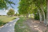 15208 Salano Creek Drive - Photo 36
