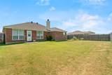 228 Meadow Ridge Drive - Photo 23