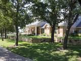 3707 De Cordova Ranch Road - Photo 1