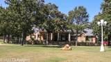 3707 De Cordova Ranch Road - Photo 2