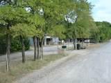 6269 County Road 277 - Photo 5