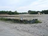 6269 County Road 277 - Photo 7