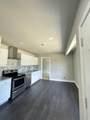 4505 Wellesley Avenue - Photo 2