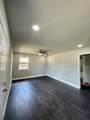 4505 Wellesley Avenue - Photo 3