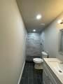 4505 Wellesley Avenue - Photo 6