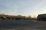 8008 Camp Bowie West Boulevard - Photo 5