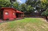 1129 Trailwood Drive - Photo 31