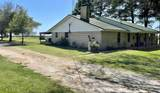 1411 Vz County Road 2403 - Photo 19