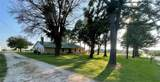 1411 Vz County Road 2403 - Photo 33
