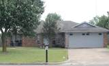4003 Sunhill Drive - Photo 1