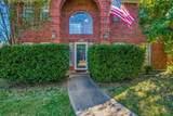 1416 Bethany Creek Boulevard - Photo 2