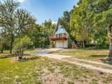 1800 Oak Country - Photo 12
