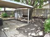 609 Hollyberry Drive - Photo 6