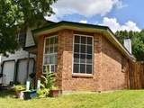 609 Hollyberry Drive - Photo 7