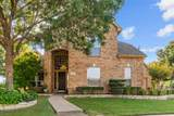 4405 Constitution Drive - Photo 1
