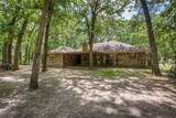 2983 Owl's Roost - Photo 40