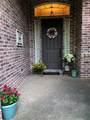 8308 Regency Drive - Photo 16