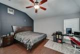 2404 Forest Park Circle - Photo 24