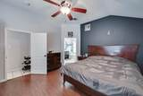 2404 Forest Park Circle - Photo 25