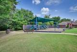 2404 Forest Park Circle - Photo 38