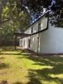 1714 Cliffcrest Drive - Photo 4