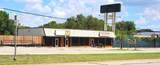 9520 Camp Bowie West Boulevard - Photo 1