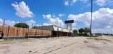 9520 Camp Bowie West Boulevard - Photo 11