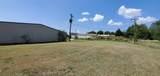 9520 Camp Bowie West Boulevard - Photo 13