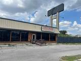 9520 Camp Bowie West Boulevard - Photo 2