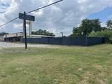 9520 Camp Bowie West Boulevard - Photo 4