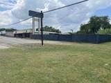 9520 Camp Bowie West Boulevard - Photo 5