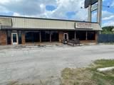 9520 Camp Bowie West Boulevard - Photo 8