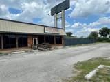 9520 Camp Bowie West Boulevard - Photo 9