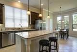 2805 Inn Kitchen Way - Photo 10