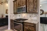2805 Inn Kitchen Way - Photo 11