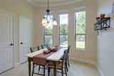 2805 Inn Kitchen Way - Photo 12