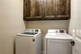 2805 Inn Kitchen Way - Photo 22