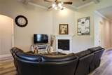 2805 Inn Kitchen Way - Photo 3