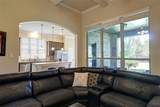 2805 Inn Kitchen Way - Photo 6