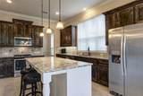 2805 Inn Kitchen Way - Photo 9